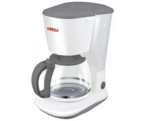 Aresa AR-1608