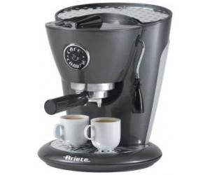 Ariete 1332 Cafe Charme
