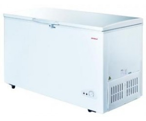 Avex CFF-350-1