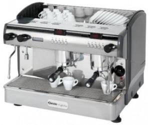 Bartscher Coffeeline G2 plus