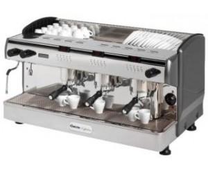 Bartscher Coffeeline G3 plus