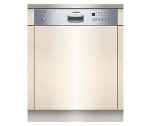 Bosch SGI 45M85