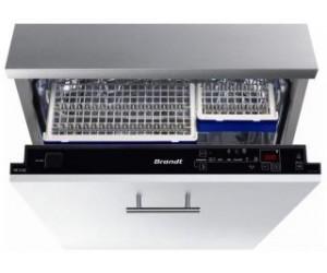 Brandt VH 1144 J