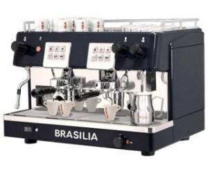 Brasilia 205 Exclusive 2 Gr п/а (черный)