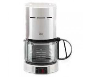 Braun Aromaster Compact KF 32