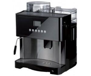 C3 Coffee Center iCoffe Black