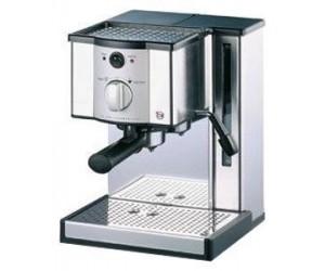 C3 Cafe Italia II