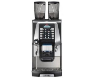 Egro One Keypad Pure-Coffee