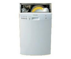 Electrolux ESF 4120