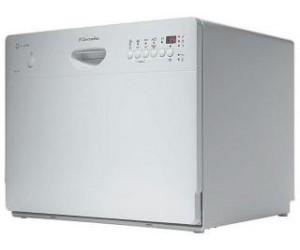 Electrolux ESF 2440 S