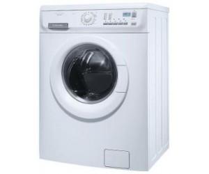 Electrolux EWF 10479 W
