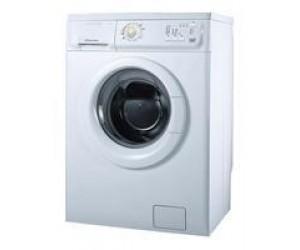 Electrolux EWF 10020 W