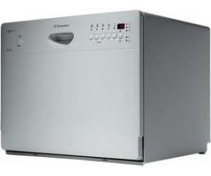 Electrolux ESF 2440