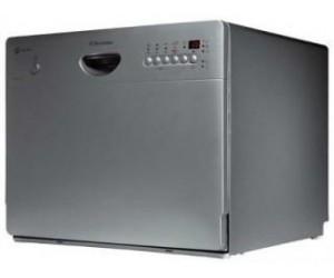 Electrolux ESF 2450 S