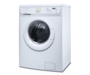 Electrolux EWF 10240 W