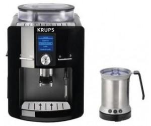 Krups EA 8251PN