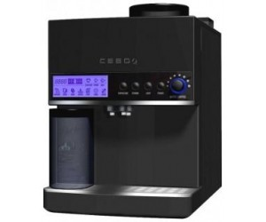 CEBO YCC-50B