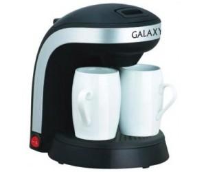Galaxy GL0703