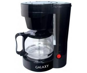Galaxy GL0701