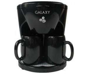 Galaxy GL0706