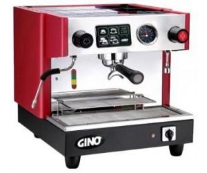 Gino GCM-311
