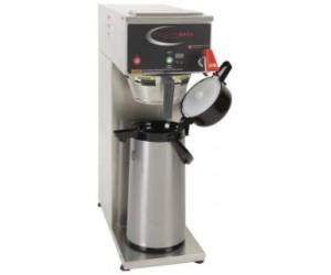 Grindmaster B-SAPE 230V CE