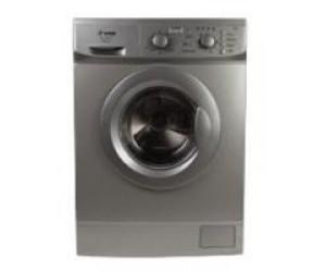 IT Wash E3S510D FULL SILVER