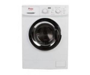 IT Wash E3S510D CHROME DOOR