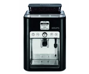 Krups EA6930