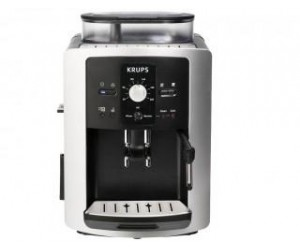 Krups EA8005 Espresseria Automatic