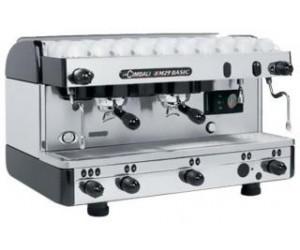 La Cimbali M29 BASIC C/2