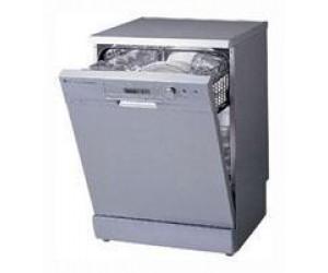 LG LD-2060SH