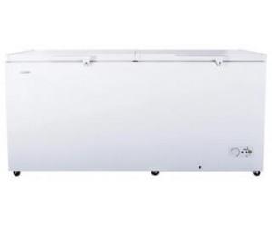 LGEN CF-510 K