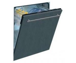 MasterCook ZBI-3646 A