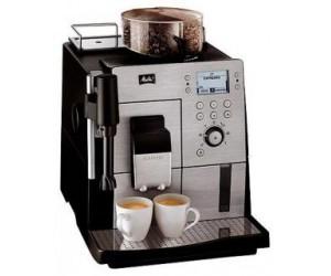 Melitta Caffeo 86