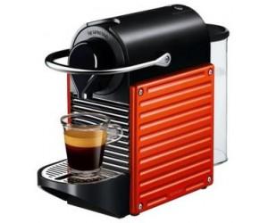 Nespresso C60