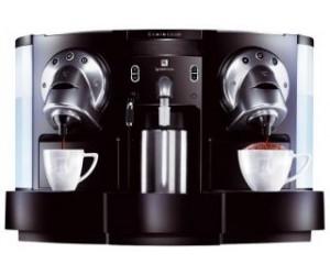 Nespresso GEMINI CS220 Pro