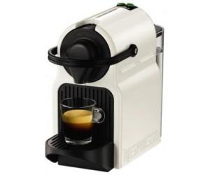 Nespresso XN 1001/1004/1005 Inissi