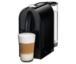 Nespresso U D50 EU