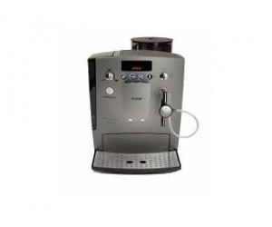 Nivona CafeRomatica 650