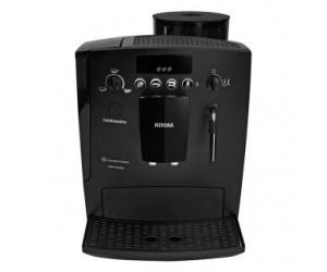Nivona CafeRomatica 605