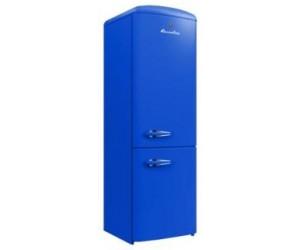 ROSENLEW RC312 LASURITE BLUE