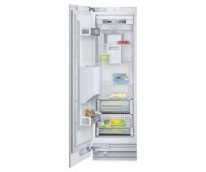 Siemens FI 24DP30