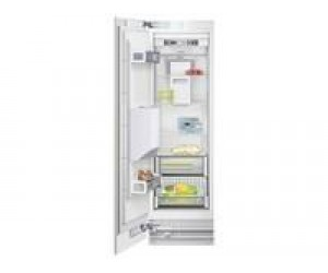 Siemens FI 24DP31