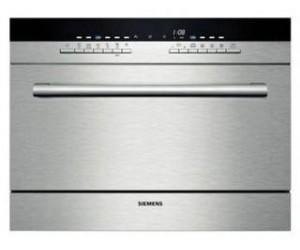 Siemens SC 76M530