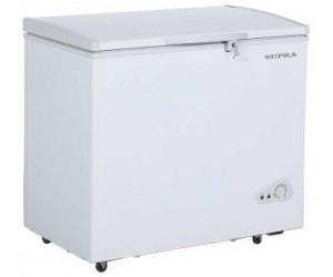 Supra CFS-200