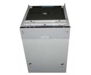 Techno TBD-450