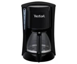 Tefal CM 2108