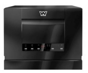 Wader WCDW-3214