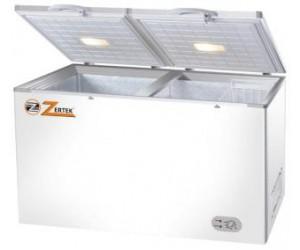 Zertek ZRK-630-2C